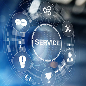 Rundum-Service